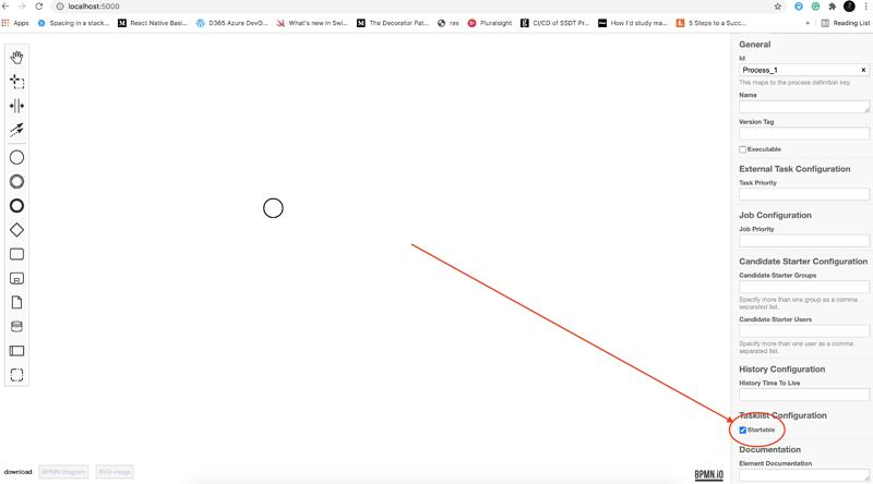 Screenshot 2021-06-01 at 7.22.45 PM
