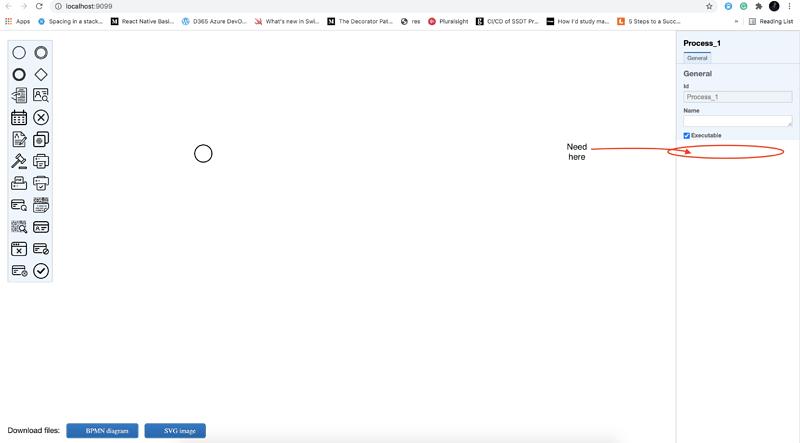 Screenshot 2021-06-01 at 7.25.01 PM