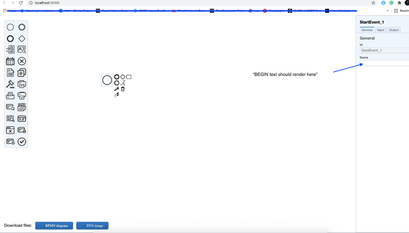 Screenshot 2021-06-01 at 4.37.31 PM