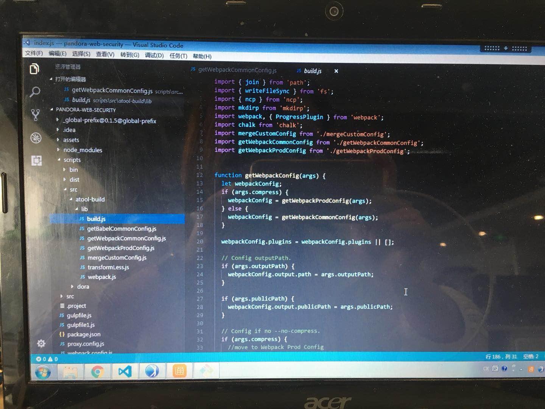 Using bpmn-js v2 4 0 width react - Modeler - Forum - bpmn io