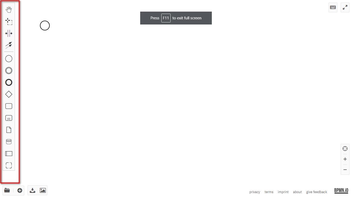 BPMN.io_missing