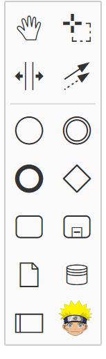 How Add Elements in React? like bpmn-js-nyan - Modeler - Forum - bpmn io