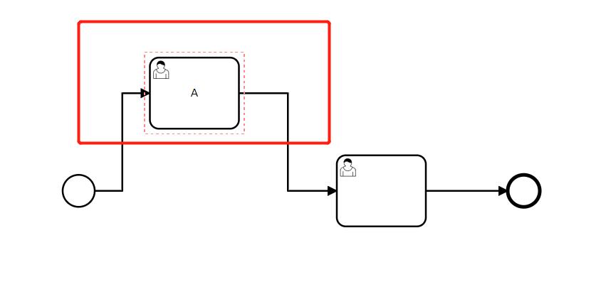 微信截图_20200521135759