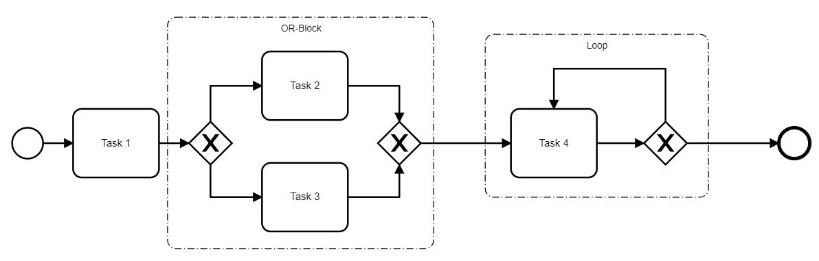 Analyzing_Model