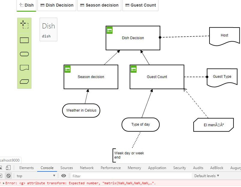 DMN_AfterMouseMove_Diagram_Image_2