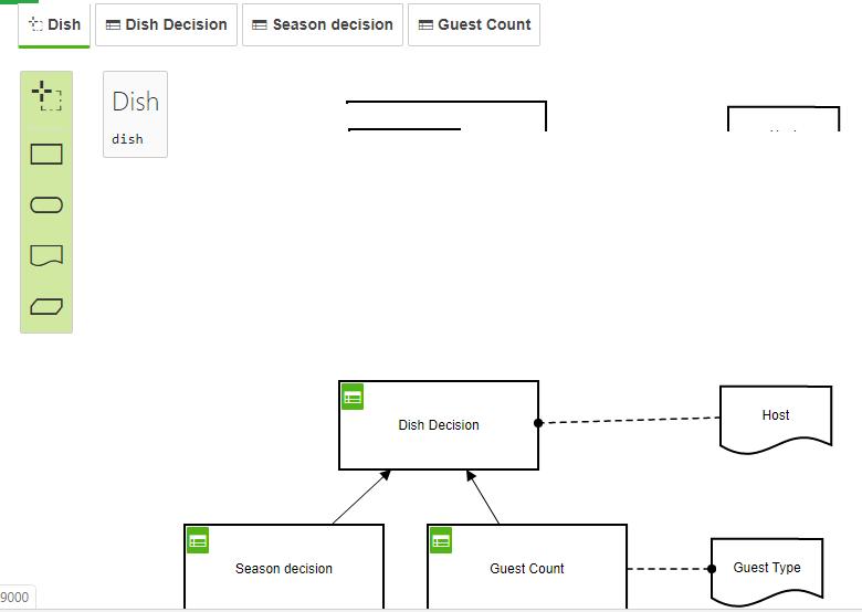 DMN_AfterMouseMove1_Diagram_Image_3