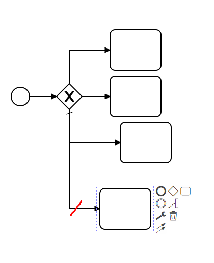 gateway_default