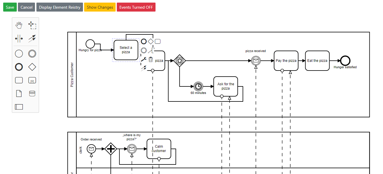 BPMN_Diagram_Issue_fixed